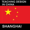 Teaching Design in Shanghai